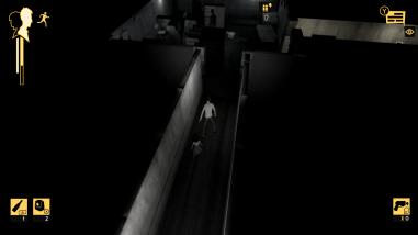 Screenshot (159)