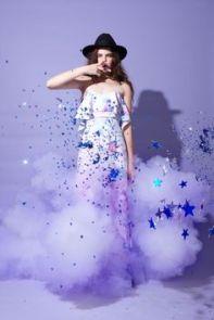 inspiration-glitter-113