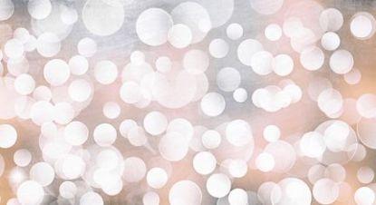 inspiration-glitter-38