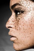 make-up-glitter-fetes-15