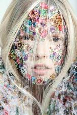 make-up-glitter-fetes-6