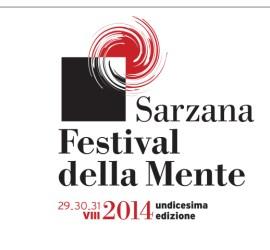 Festival della Mente 2014