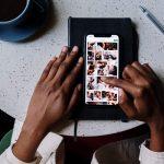 Como anunciar no Instagram o investimento que você precisa para crescer rápido
