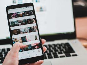 Instagram testa nova função de bloqueio de contas