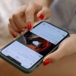 Like no Instagram: CEO afirma atualização na contagem de curtidas