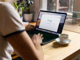 Google vai mudar sua prática de anúncios depois de pagar multa para França
