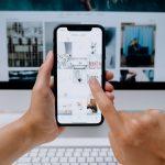 Instagram libera fazer post pelo computador