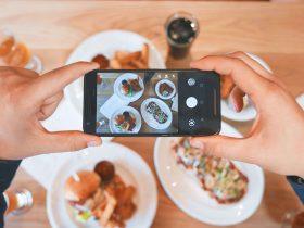 Marketing de Conteúdo para Instagram 5 maneiras de gerar conteúdo para o seu perfil