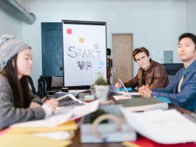O que o Marketing Digital é e quais estratégias utilizar