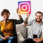 Alessandro Paluzzi anuncia três mudanças no Instagram