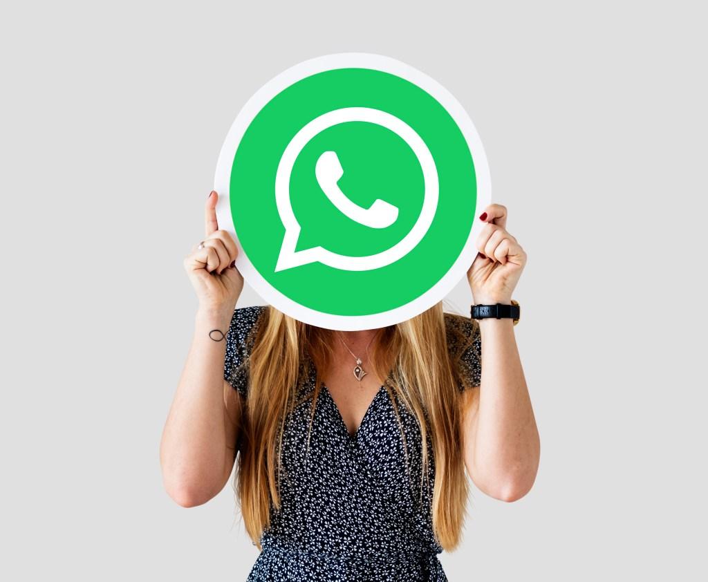 Como criar e gerenciar uma loja virtual no WhatApp