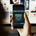 Segurança no Instagram 5 maneiras de proteger a sua conta