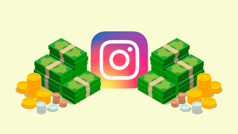 Como vender mais com os 7 canais do seu Instagram
