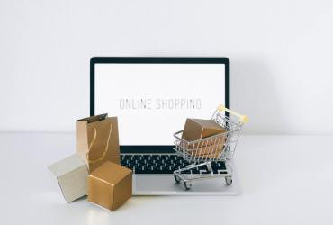 marketing para e-commerce 10 estratégias para vender mais