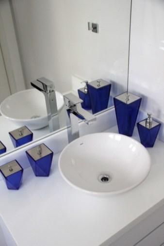 adriano-gronard-arquitetura-interiores-nanoglass-banheiro
