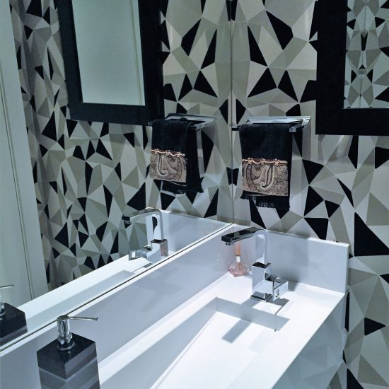 adriano-gronard-arquitetura-lavabo-vinhedo-antes-depois