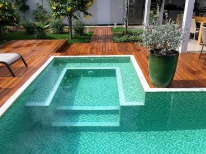 adriano-gronard-paisagismo-deck-piscina-hidromassagem-dracena-clorofito-adrianogronardphoto