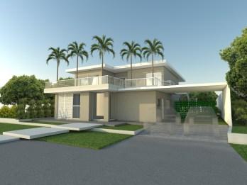 adriano-gronard-arquitetura-interiores-VISTA_FRONTAL_