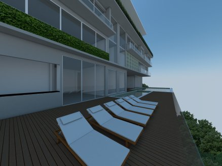 adriano-gronard-arquitetura-interiores-casa-granja-viana-VISTA FINAL FUNDOS CC