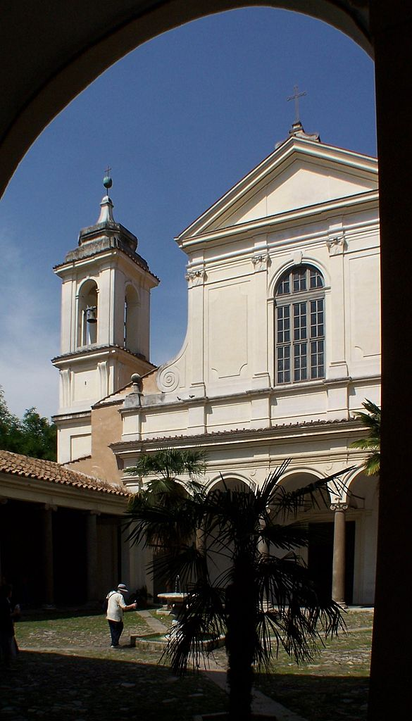 San_Clemente