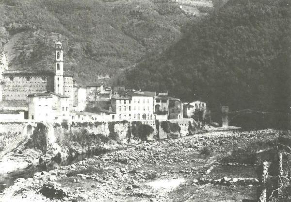 badalucco-1913