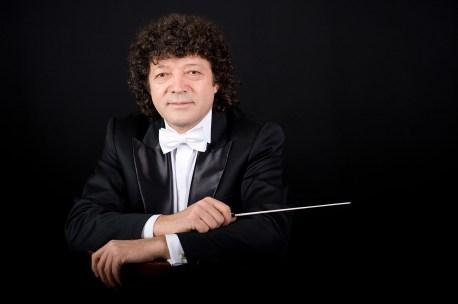 Adrian-Petrescu-68