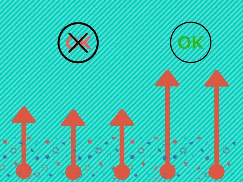 Top 13 cele mai frecvente greseli la sistemul de incalzire in pardoseala