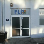 Reparatii centrale termice in Bucuresti – Ilfov