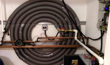 Pompa de caldura ASG  – avantaje & dezavantaje