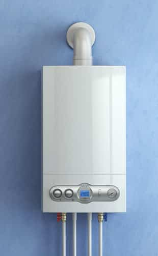 Cati metri patrati poti sa incalzesti cu centrala termica de 35 kW ?
