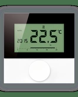 Termostat electronic cu afișaj RD-Control