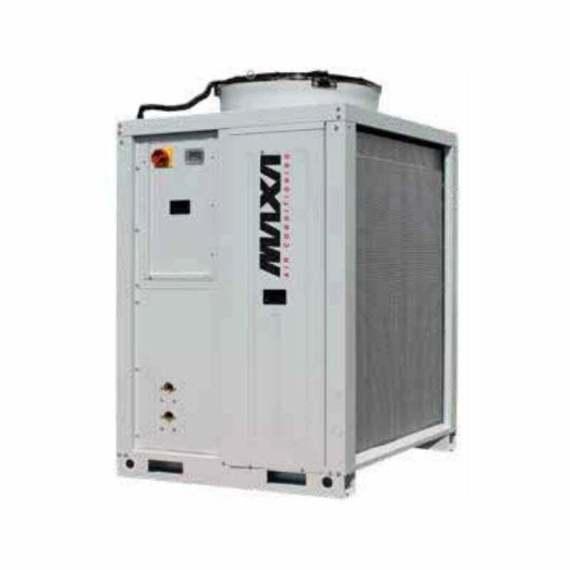 chiller 80 kW pret bun