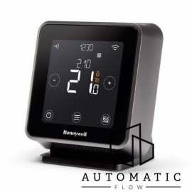 Termostat Smart Honeywell Lyric T6R