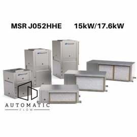 MSR J052HHE