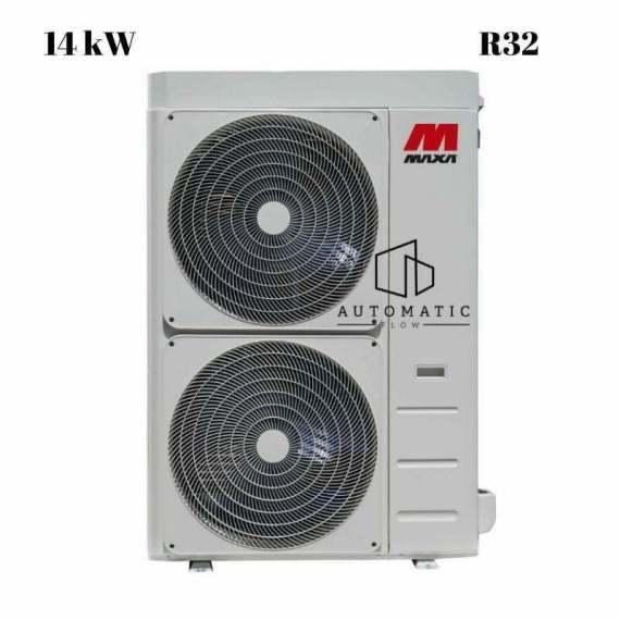 Pompa de caldura Maxa 14 kW