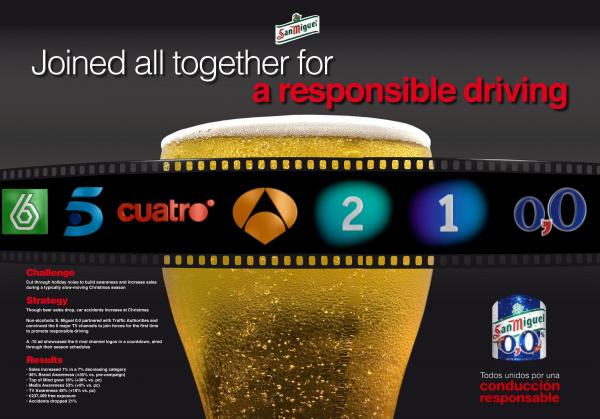 anti-drink-driving-campaign-countdown-small-22415