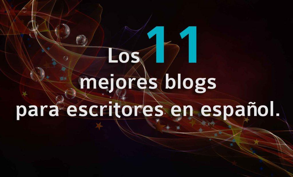 los-11-mejores-blogs-para-escritores