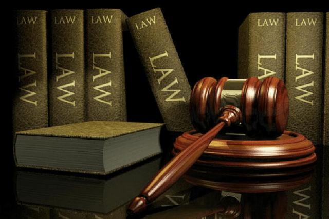 Norme metodologice de aplicare a Legii