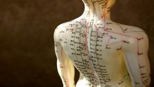 Cauzele bolilor - medicina chineză