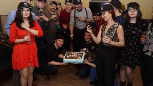 7 ani de blogosferă
