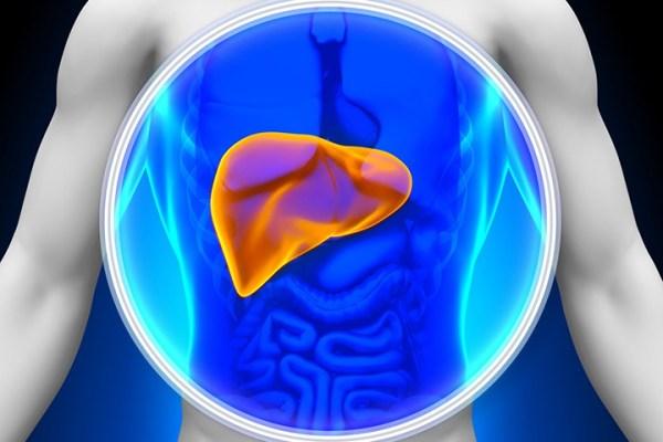Inamicul ficatului gras