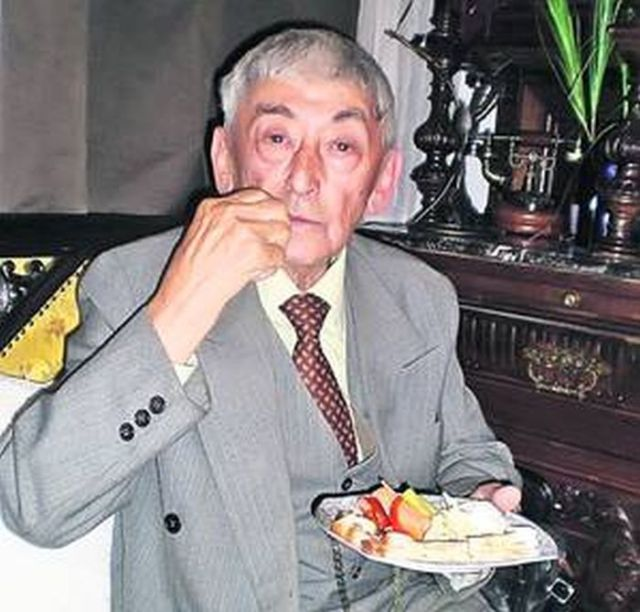 Ovidiu Bujor