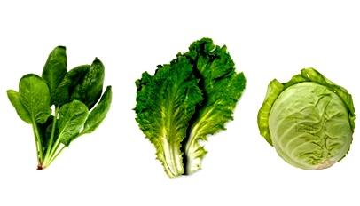 legume pentru sănătatea ta