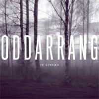 'In Cinema' – Oddarrang