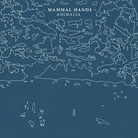 'Animalia' – Mammal Hands