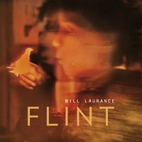 'Flint' – Bill Laurance