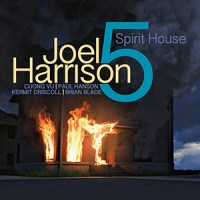 'Spirit House' – Joel Harrison 5
