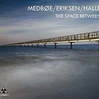 'The Space Between' – Medbøe/Eriksen/Halle