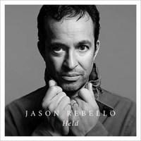 'Held' – Jason Rebello