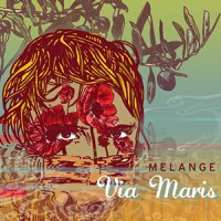 'Via Maris' – Melange